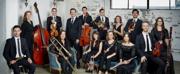 Sydney Symphony Orchestra Fellows Embark On First Ever International Fellows Tour