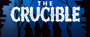 BWW Review: THE CRUCIBLE at Brisbane Arts Theatre