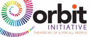 BWW Review: THE ORBIT INITIATIVE: by, of and for all people.