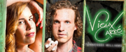 VIEUX CARRE By Tennessee Williams Comes to New Orleans August