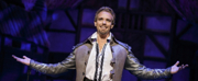 BWW Interview: Adam Pascal Discusses Life, Work, and the National Tour of SOMETHING ROTTEN!