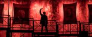BWW Review: Brilliant ASSASSINS at Theater Latte Da
