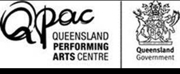 Queensland Performing Arts Centre Announces Summer Kids Activities