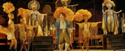 Photos: First Look at Grammer, Ebersole & More in LA Opera's CANDIDE!
