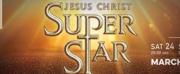 JESUS CHRIST SUPERSTAR Comes To Teatru Astra Next Year