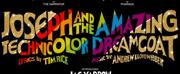 Sheridan Smith And Jason Donovan To Bring JOSEPH Medley To Britain\
