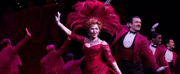 Photos: Get A First Look at Bernadette Peters in HELLO, DOLLY!