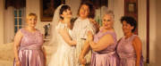 BWW Review: ALWAYS A BRIDESMAID at the SWIFT CREEK MILL THEATRE: Situational Fun with Laughs and Heart
