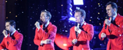 JERSEY BOYS To Close in Sydney in December Before Going to Brisbane and Melbourne
