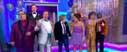 VIDEO: The Cast of THE PROM Performs Live on GMA
