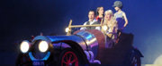 BWW Review: CHITTY CHITTY BANG BANG - Orpheus Theatre Brings a Classic to Ottawa