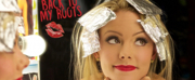 Kate Rockwell To Present Solo Concert BACK TO MY ROOTS