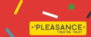 Pleasance Announces 126 More Shows For Fringe Programme