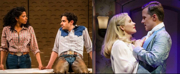 BWW Exclusive: The Race for Best Revival of a Musical