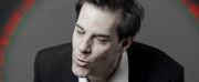 BWW Previews: AN INTIMATE NIGHT OF CABARET WITH PHANTOM'S JEREMY STOLLE at Straz Center