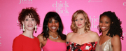 Photo Coverage: The Ladies of CHICK FLICK Celebrate Opening Night! Photo