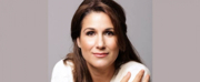 BWW Interview: Stephanie J. Block Talks Childhood, WICKED, and her Upcoming Toronto Concert!