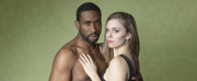 OTHELLO Opens March 2 at Cincinnati Shakespeare