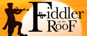 Bway Training Center of Westchester Takes on FIDDLER ON THE ROOF