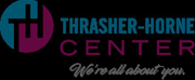 Fall Gallery Exhibits Announced For Thrasher-Horne Center