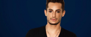 Interview: Frankie J. Grande Is Throwing Back to the 90s in CRUEL INTENTIONS
