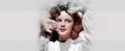 BWW Review: JUDY GARLAND: A STAR IS BORN at Signature Theatre