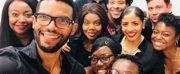 David Heron's AGAINST HIS WILL Shatters Record For Playreading Series At Billie Holiday Theatre