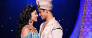BWW Review: Disney's ALADDIN takes audiences for a magical ride at The Fox Theatre
