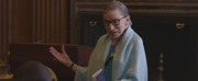 Drexel To Host Exclusive Central Ohio Premiere Of RBG