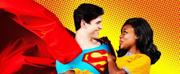 TCT Presents SUPERMAN This October