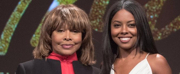 Adrienne Warren to Star in TINA: THE TINA TURNER MUSICAL