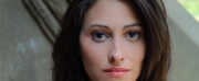 Complete Casting Announced For WEST SIDE STORY IN CONCERT At The McCallum