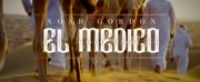 Se convocan audiciones para EL M��DICO, EL MUSICAL