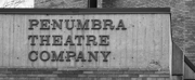 Penumbra Theatre Announces MY AMERICA Finalists