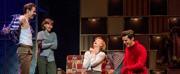 BWW Review: BEAUTIFUL, King's Theatre, Glasgow