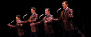 BWW Review: JERSEY BOYS Brings Special Engagement to Broadway Grand Rapids With Well Known Hits!