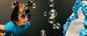 Walton Arts Center Presents LILLY'S PURPLE PLASTIC PURSE