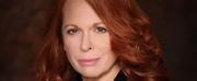 Carolee Carmello Will Star in HELLO, DOLLY! on Tour