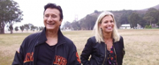 Steve Perry Tells CBS SUNDAY MORNING Why He Left Journey