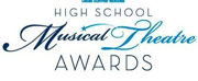 Nominees Announced For Dallas Summer Musicals High School Musical Theater Awards