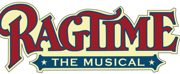 Supplemental Auditions Announced for Select Roles in RAGTIME at Music Theatre Of Denton
