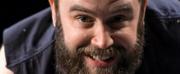BWW Interview: Theatre Life with Jeremy Price