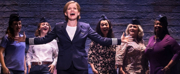 COME FROM AWAY On Sale In Vancouver This Monday