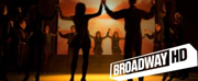 Explore RIVERDANCE's Evolution with BroadwayHD