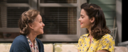 Photo Flash: First Look at Sally Field, Jenna Coleman, and the Cast of ALL MY SONS