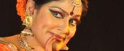 GEETA CHANDRAN's SWARNA Comes to Kamani Auditorium