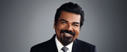 George Lopez Comes To The Duke Energy Center