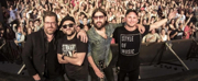 Gramatik Becomes First Artist in History to 'Tokenise' His Intellectual Property
