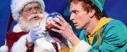 BWW Review: Arvada Center's ELF Will Set You in the Holiday Spirit