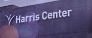 Harris Center Announces St. Patrick's Day Celebration!